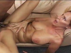 one can sexy Mädchen in großen Titten have nice