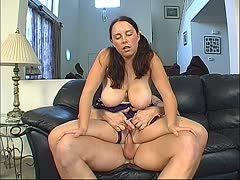 Tit milking fetish