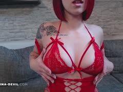 Heißes Amateurpärchen In Sexvideo