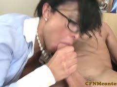 Längste Videos nach Tag: klinik porno