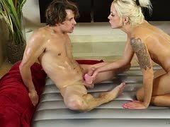 erotisches brettspiel geilster porno der welt