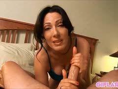 Sexfilm mutter und sohn